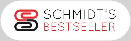 Schmidts Bestseller zum Schulanfang