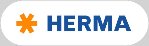 HERMA Schulshop