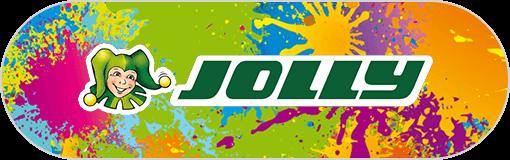 Jolly und Cretacolor