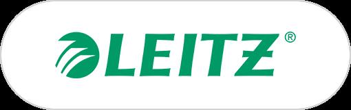 Leitz 2020