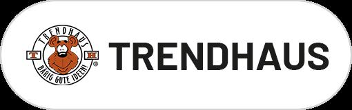 Trendhaus 2020 NEU