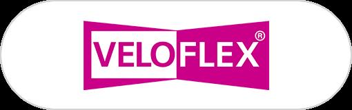 Veloflex BTS 2020