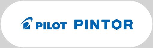 Pilot Pintor Shop